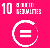 Reduced Inequalities